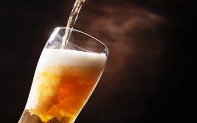 ¿Qué define a una buena cerveza?