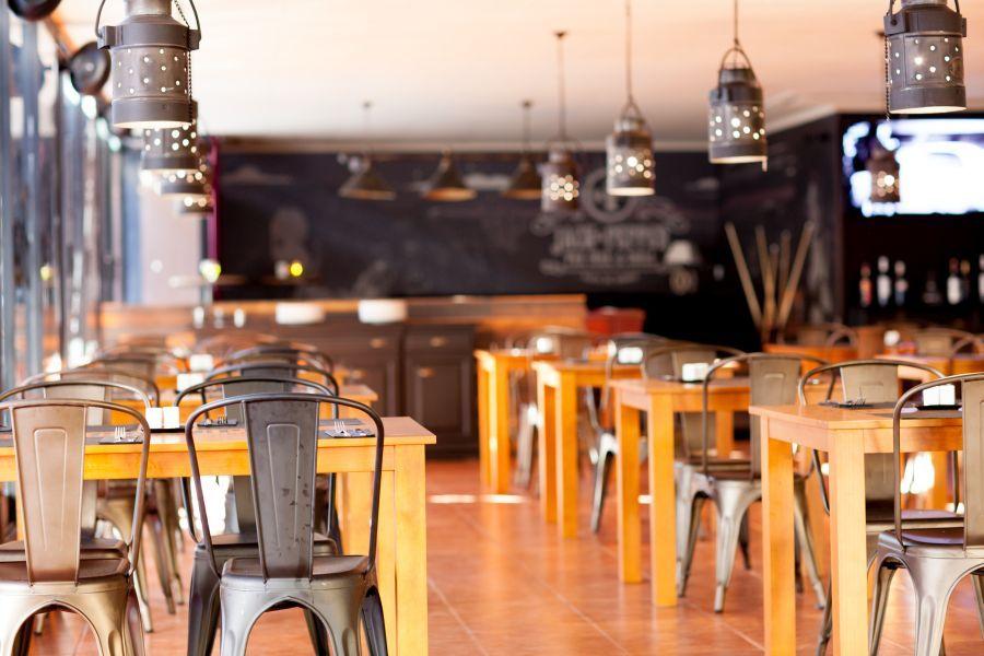 restaurante en gandia