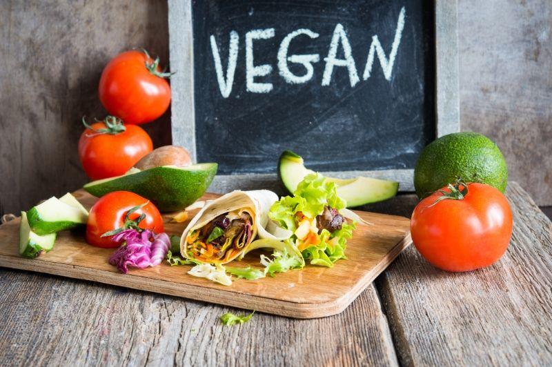 ¿Dónde comer en Gandia? – Opción vegana